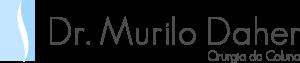 Dr Murilo Daher